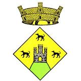 Escut Ajuntament d'Arsèguel
