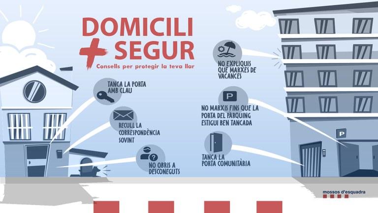 INFOGRAFIA DOMICILI + SEGUR.jpg